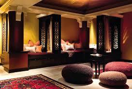 Arabian Home Decor Arabian Home Decor About Uk Kaec Site