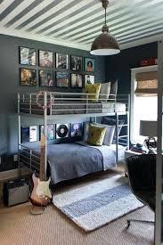 deco chambre ado garcon decoration chambre garcon ado 0 deco chambre ado garcon moquette et