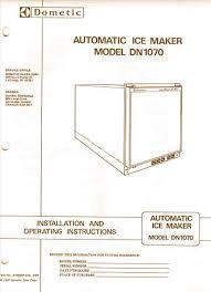 uline ice maker wiring diagram wiring diagrams