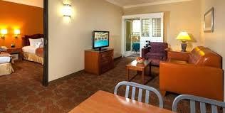 staybridge suites anaheim 2 bedroom suite staybridge suites anaheim resort 2 bedroom suite www