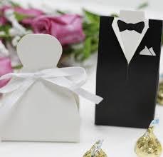 and groom favor boxes popular tuxedo groom favor boxes buy cheap tuxedo groom favor