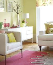 spring living room decorating ideas decoration spring living room decorating ideas bright modern house