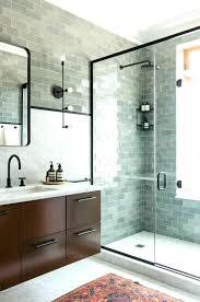 modern bathroom tile ideas modern bathroom tile ideas photos home interior design nahid info