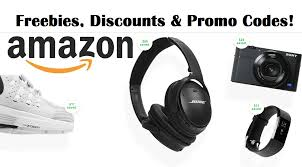 amazon black friday coupon code 2017 review the best amazon hacks for promo codes coupons discounts