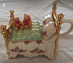 ornamental teapots in livingston west lothian gumtree