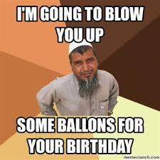 Crazy Birthday Memes - hilarious birthday meme 17 best ideas about happy birthday meme on