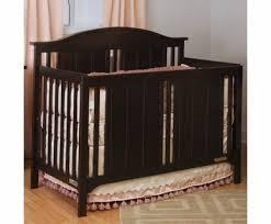 Timber Creek Convertible Crib Child Craft Baby Cribs Furniture Simply Baby Furniture