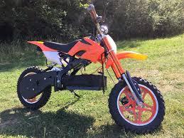 kids electric motocross bike kq800 electric dirt bike ages 6 to 11 years 36v 800w u2013 kids quads