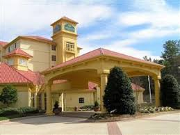 Comfort Inn Durham Nc Mt Moriah Rd Hotels Near Streets At Southpoint Mall Durham See Discounts