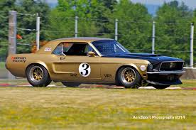 ford mustang race cars for sale cars for sale vintage ford racing mustang shelby etc