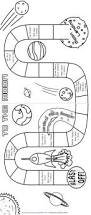 solar system craft solar system coloring pages and coloring