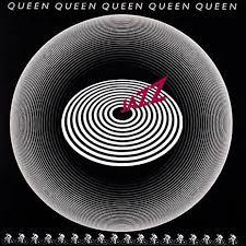 curiosidades de queen