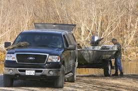 hunting truck a pickup truck is a hunter u0027s best friend news the state