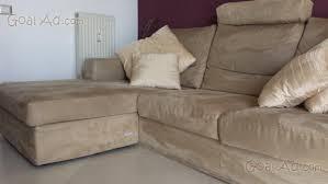 divanetti usati divani usati napoli 67 images divano vintage vendo idee per