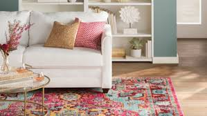 Better Homes And Gardens Rugs 8 Places To Buy Area Rugs Shag Rugs Safavieh Rugs Persian Rugs