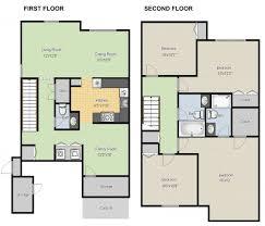 Plan Decor Clever D Plan Plan Design Services India D Plan Designers D Home