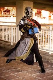 destiny costume bungie on bad http t co wepanfbdtl http t