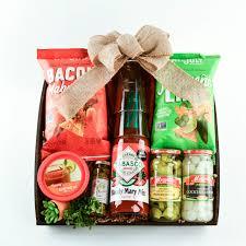 vodka gift baskets j gift baskets delivers gift baskets to los angeles ca