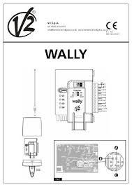 qm50qt h wiring wiring diagram 2005 qm50qt wiring diagrams