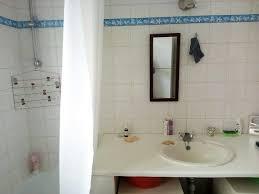 louer une chambre de appartement chambre à louer à namur dans un appartement duplex pour court