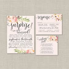 Customizable Wedding Invitations Best 25 Blush Wedding Invitation Sets Ideas On Pinterest