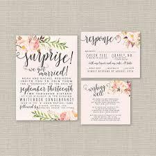 wedding invitation suites best 25 wedding invitation suite ideas on wedding