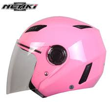 mens motocross helmets motorcycle helmets women promotion shop for promotional motorcycle