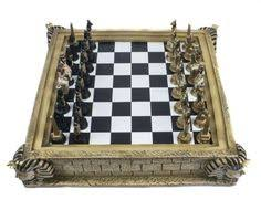 Chess Set Amazon 14 Crazy Chess Boards And Variations Chess And Chess Pieces