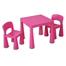 childrens table chair sets childrens table chair sets medium size of table and chair set plans