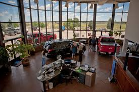about interstate ford new ford and used car dealer serving dacono