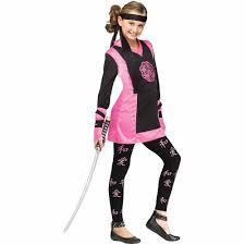 girl costumes girl child costume walmart