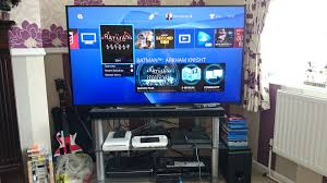 gaming setup ps4 show us your gaming setup 2015 edition page 22 neogaf
