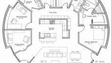 hobbit hole floor plan charming hobbit house building plans pictures best inspiration