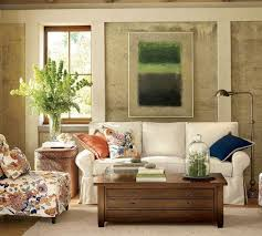 pottery barn room ideas these pottery barn living room ideas is sure to inspire you vevu net