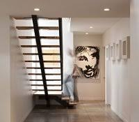 Free Standing Stairs Design Stairs Railing Designs In Steel Staircase Design Archaic Interior