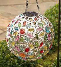 132 best solar solutions unique lighting ideas accents and décor
