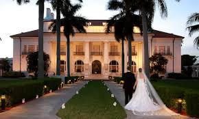 wedding venues south florida the planning company s top south florida wedding venues the