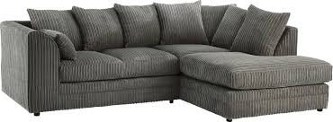 Curved Contemporary Sofa by Sofa Cheap Sofa Beds Fabric Sofas Modern Leather Sofa Curved