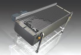 palletizing conveyor belt engineeringporn