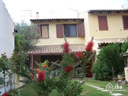 long term rentals europe castiadas rentals in a house for your vacations with iha direct