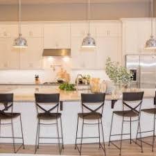 curved kitchen island photos hgtv