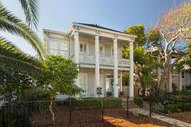 Map Home Galveston Historic Homes Tour U2013 Map U0026 Faq Galveston Historical