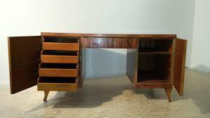 Schreibtisch Antik Antik Möbellager Antike Holz Und Polstermöbel