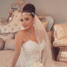 bridal headpiece 40 best statement bridal headpieces images on bridal