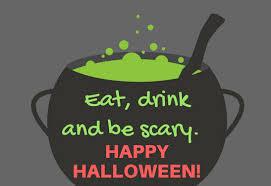 happy halloween quotes and sayings upload mega quotes