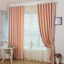 cortinas para sala modern curtain for living room cortina blackout
