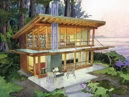 Modern Tiny House Make Your Modern Tiny House Kick Starter Modernasheville Com