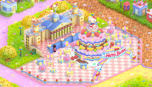 hello kitty room design ideas loversiq