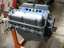 engine for ford f150 1987 ford f150 5 0l engine