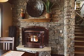 russo products gas and wood fireplaces fireplace inserts and